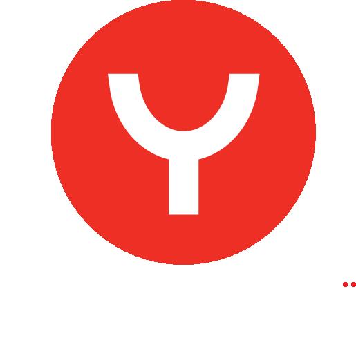 Yodelei
